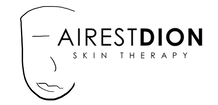 AirestDion Skin Therapy